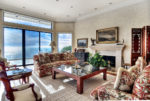 55 Monarch Bay, Dana Point For Sale BRET JOHNON26*R