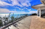 55 Monarch Bay, Dana Point For Sale BRET JOHNON29*R