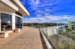 55 Monarch Bay, Dana Point For Sale BRET JOHNON31*R