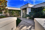55 Monarch Bay, Dana Point For Sale BRET JOHNON42*R