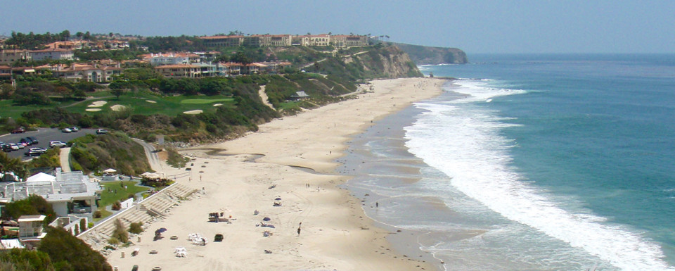 Slider-Template-for-Websites---35-Monarch-Bay-View-of-Salt-Creek-Beach