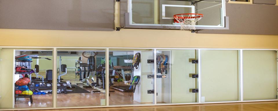 Slider-Template-for-Websites---35-Monarch-Bay-gym