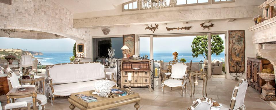 Slider-Template-for-Websites---35-Monarch-Bay-living-room