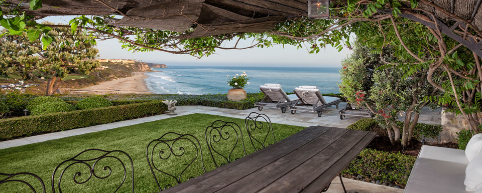 Slider-Template-for-Websites---35-Monarch-Bay-patio