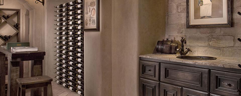 Slider-Template-for-Websites---35-Monarch-Bay-wine-celler